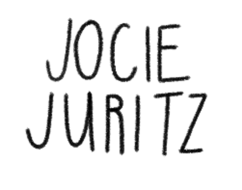 Jocie Juritz
